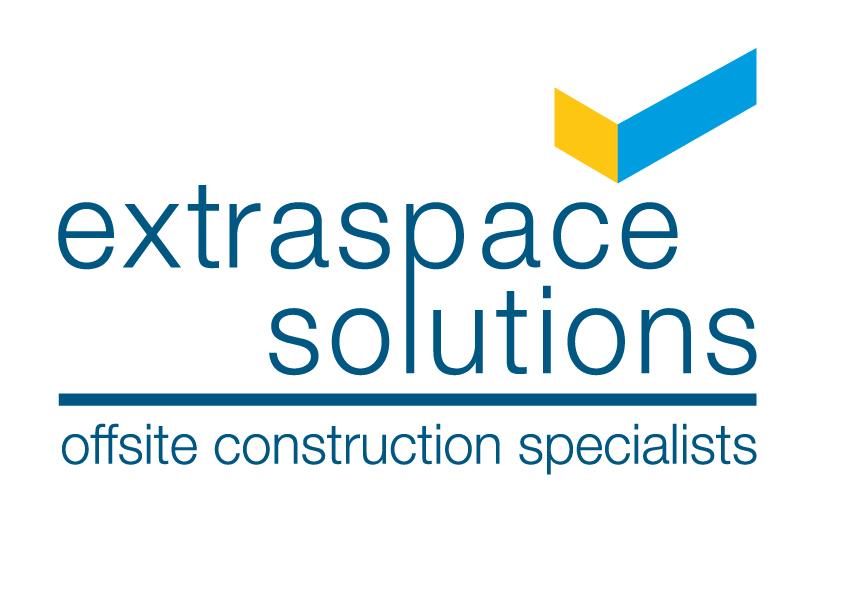 Extraspace-Logo