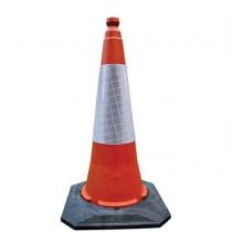 equipment - cones