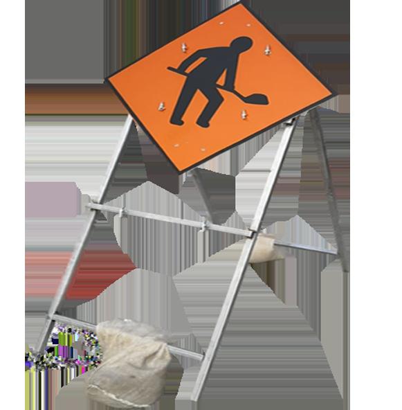 equipment - frame