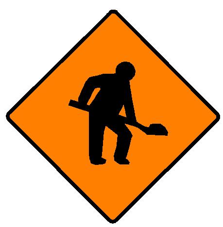 equipmentttttt 0 sign