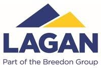 https://roadcontrol.ie/wp-content/uploads/2020/03/lagan-logo.jpg