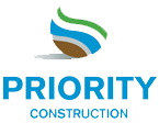 priority_construction_logo