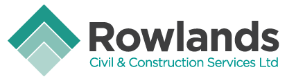 rowlands